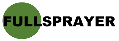 OUTLET - FULL SPRAYER